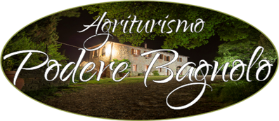 Agriturismo podere Bagnolo